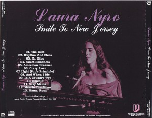 lauranyro-smile-new-jersey2