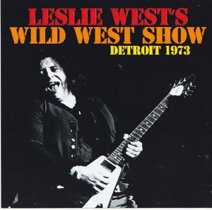 lesliewest-wild-west-show1