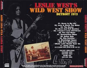 lesliewest-wild-west-show2