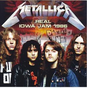 metallica-86real-iowa-jam1