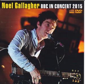 noelgallagher-bbc-in-concert-20151