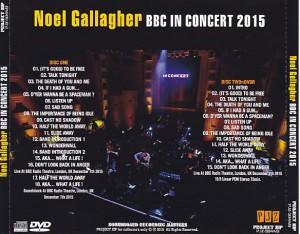 noelgallagher-bbc-in-concert-20152