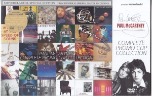 paulmcc-complete-promo-clip-coll-dvd1