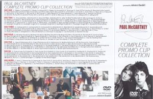 paulmcc-complete-promo-clip-coll-dvd2