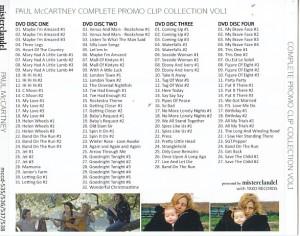 paulmcc-complete-promo-clip-coll-dvd4