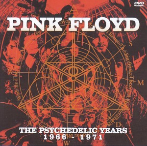 pink-Floyd-psychedelic-Years-1966-19711