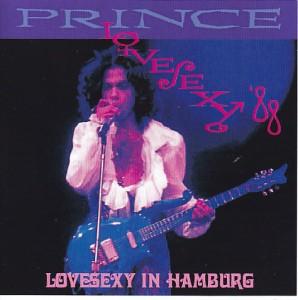 prince-lovesexy-in-hamburg1