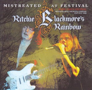 ritchie-blackmore-rainbow-mistreated-at-festival1