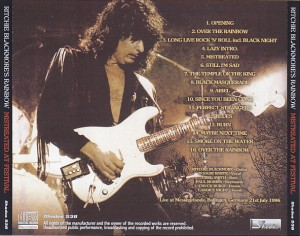 ritchie-blackmore-rainbow-mistreated-at-festival2