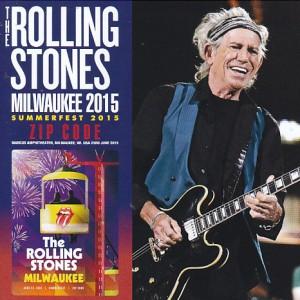 rolling-stone-milwaukee-2015-zipcode1