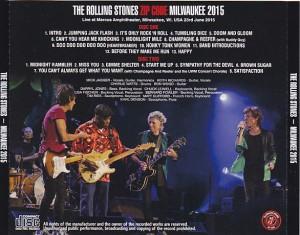 rolling-stone-milwaukee-2015-zipcode2