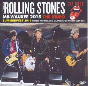 rolling-stones-milwaukee-2015-the-video1