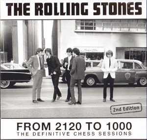 rollingst-from2120-1000-definitive-2nd-edition1