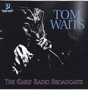 tomwaits-early-radio-broadcasts1