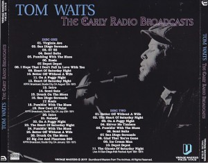 tomwaits-early-radio-broadcasts2