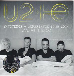 u2-live-02-innocence-experience-tour1