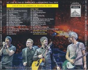 u2-live-02-innocence-experience-tour2