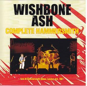 wishboneash-complete-hammersmith1