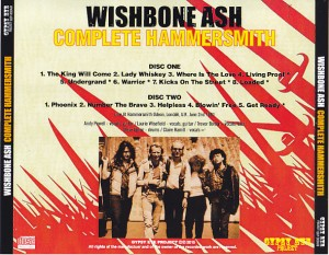 wishboneash-complete-hammersmith2