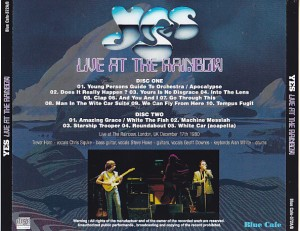 yes-live-at-rainbow2