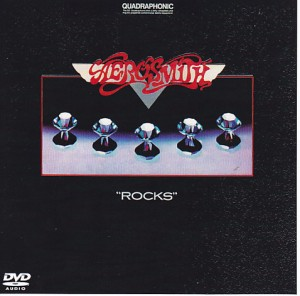 aerosmith-rocks-quadraphonic-dvd-audio1