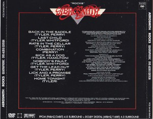 aerosmith-rocks-quadraphonic-dvd-audio2