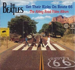 beatles-get-their-kicks-66route1
