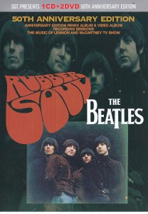 beatles-rubber-soul-50th-anniversary1