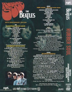 beatles-rubber-soul-50th-anniversary2