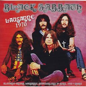 blacksab-70lausanne1