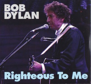 bobdy-righteous-to-me1