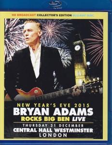 bryanadams-rocks-big-ben-live1