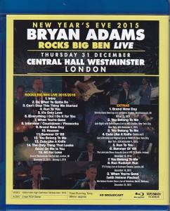 bryanadams-rocks-big-ben-live2