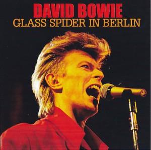 davidbowie-glass-spider-berlin1