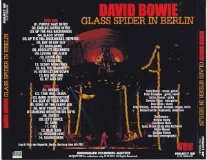 davidbowie-glass-spider-berlin2
