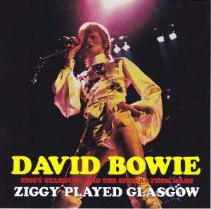 davidbowie-ziggy-played-glasgow1