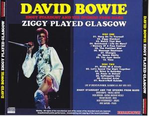 davidbowie-ziggy-played-glasgow2