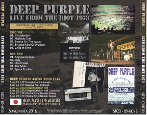 deeppurple-73live-from-riot2