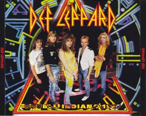 defleppard-87double-indiana1