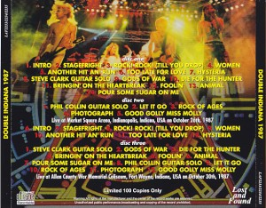 defleppard-87double-indiana2