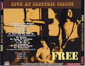 free-live-electronic-circus2