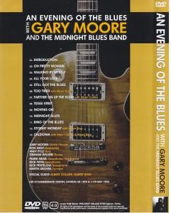 garymoore-an-eveing-of-blues2