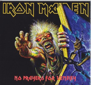 ironmaiden-no-prayer-for-wembley1