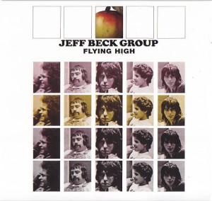 jeffbeck-group-flying-high1