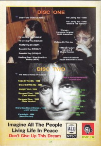 johnlennon-80video-collection2