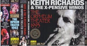 keithrich-93orpheum-theater1