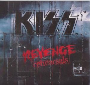 kiss-revenge-rehearsals-grex1