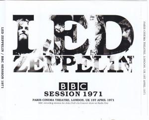 ledzep-71bbc-session1