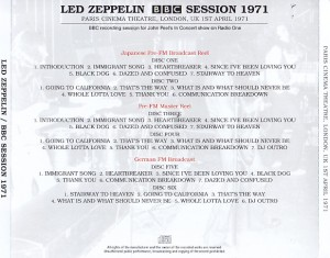 ledzep-71bbc-session2