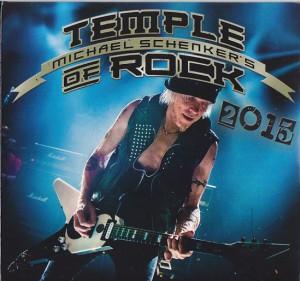 michaelschenker-15temple-of-rock-grex1
